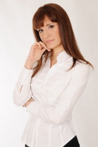 Jelena Filipovic